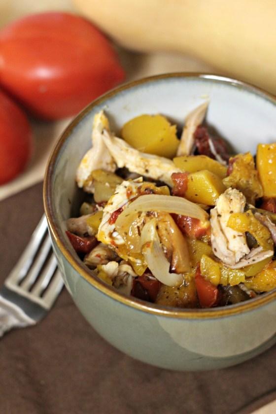 squash_and_chicken_stew4