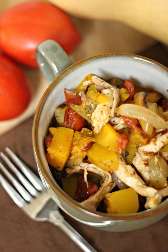 squash_and_chicken_stew8
