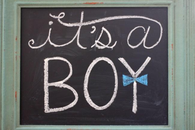 its-a-boy-chalkboard-sign