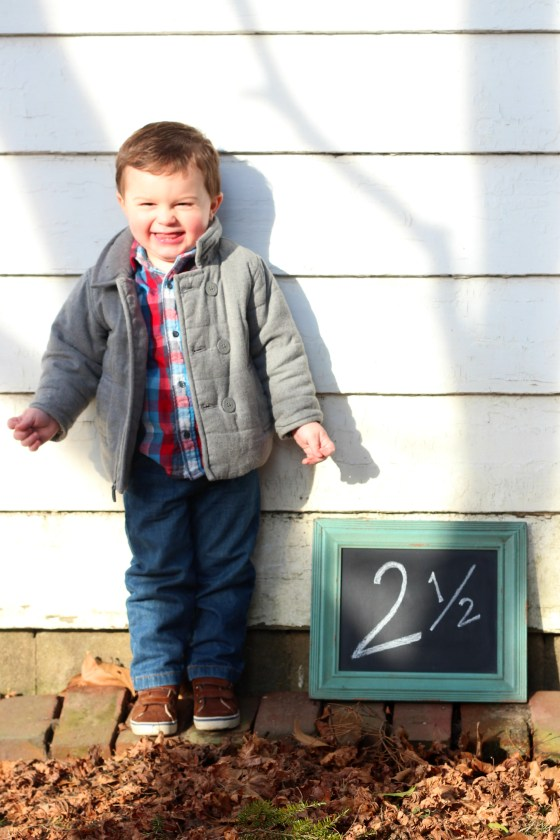 two-second-quarter-owen-chalkboard