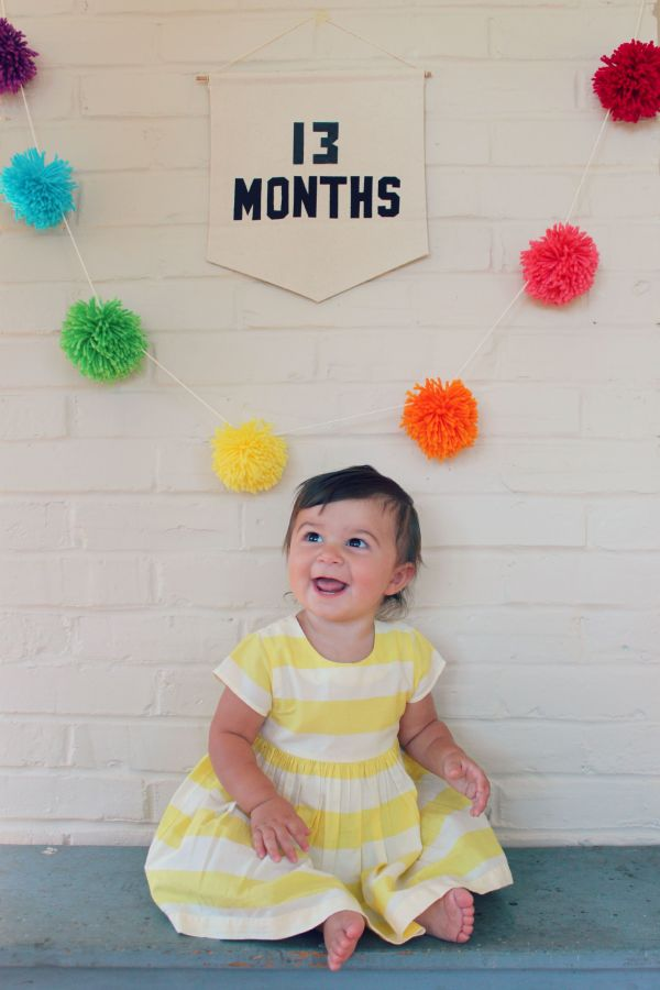 Carmendy-monthly-progression-second-year-13-months-5