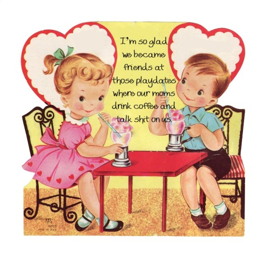 playdate-friends-toddler-valentine-cards