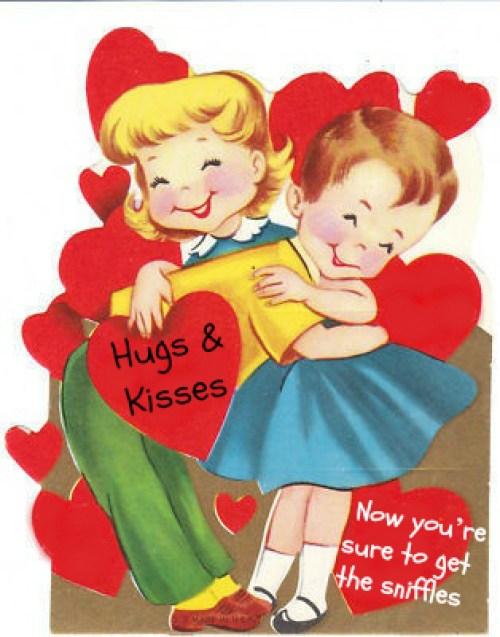 sniffles-toddler-valentine
