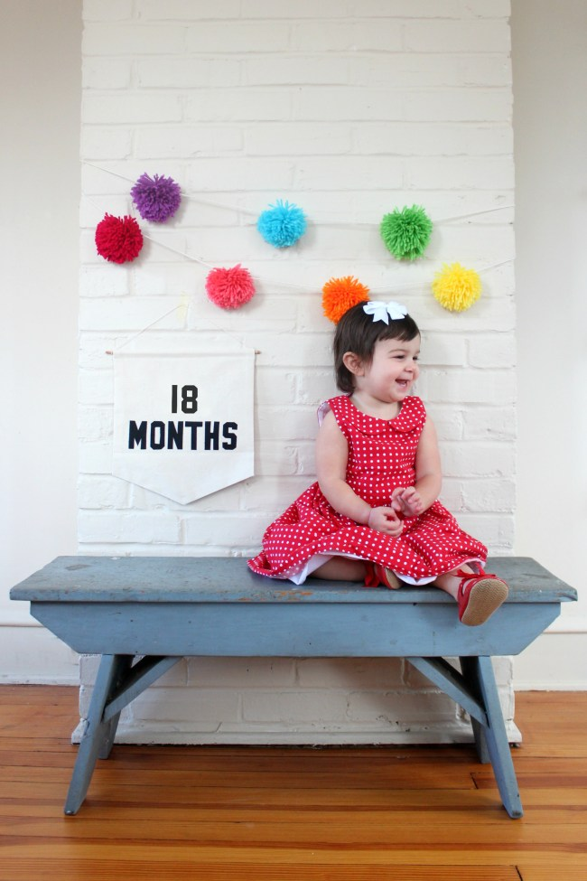 18-months-old-baby-photos-carmendy2