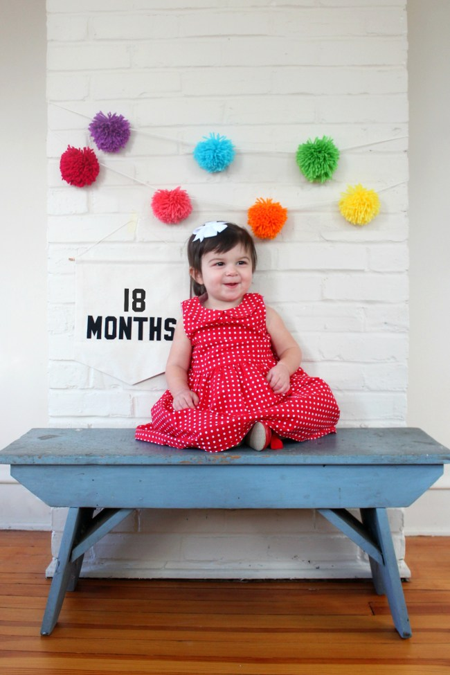 18-months-old-baby-photos-carmendy4