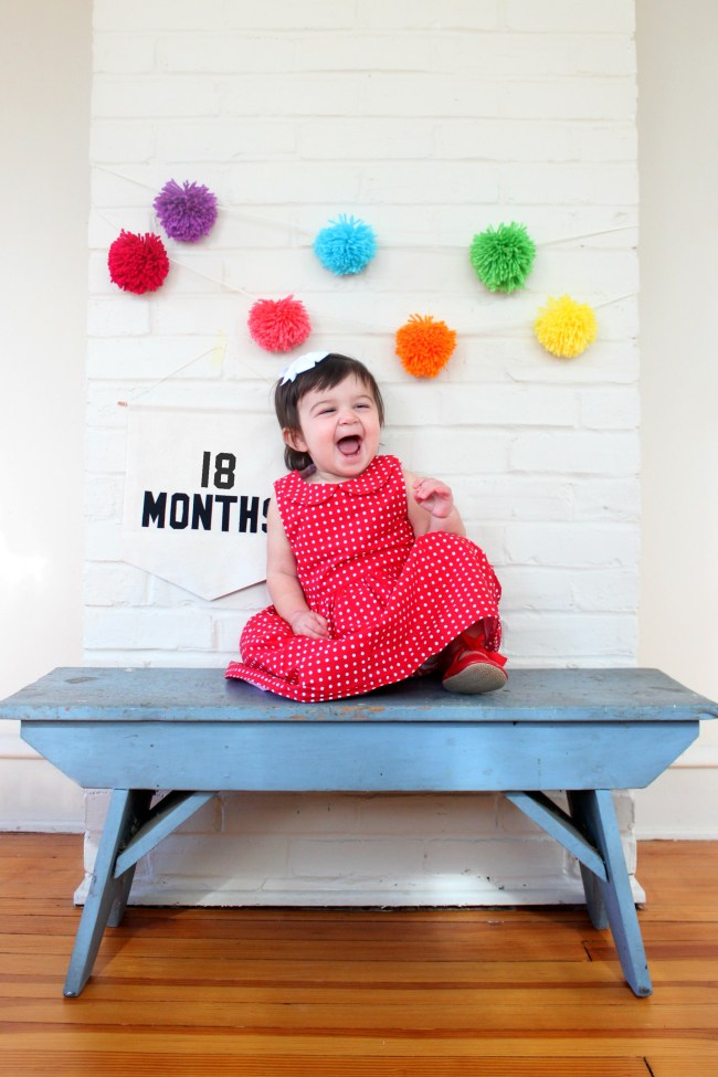 18-months-old-baby-photos-carmendy6