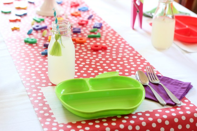 back-to-school-party-table