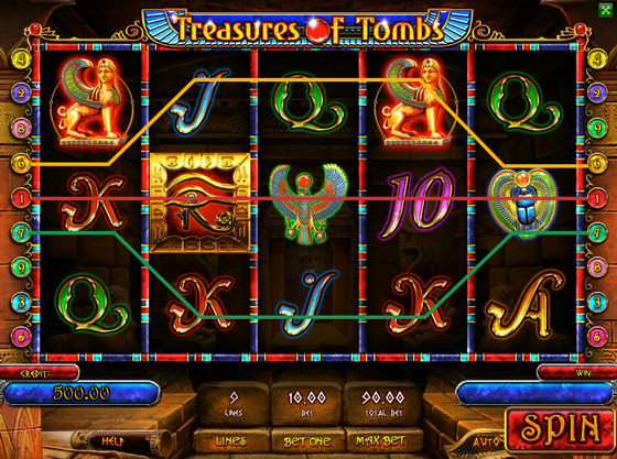 mobile online casino sizzling games