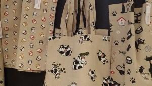 Taschen_Werkstatt