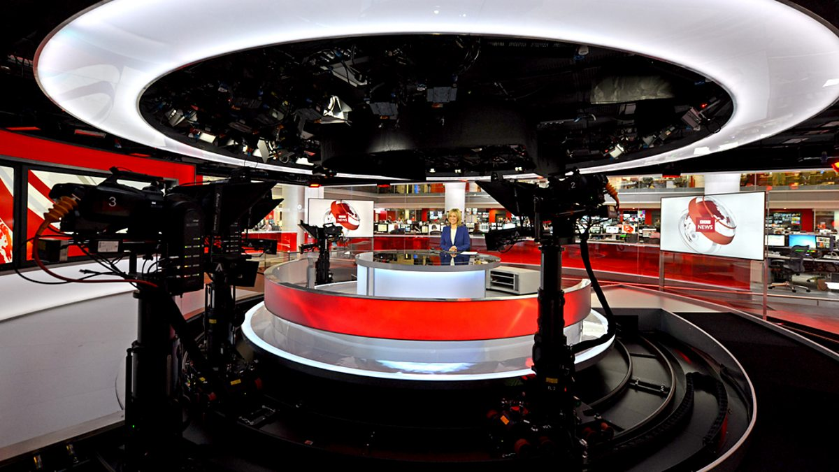 as it happened coverage of london attacks bbc news 2