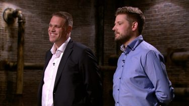 Dragons' Den - Series 13, Episode 9