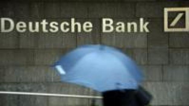 international business the story of the self destruction of deutsche bank a .