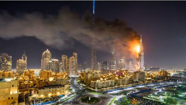 http://i1.wp.com/ichef.bbci.co.uk/news/ws/624/amz/worldservice/live/assets/images/2016/01/01/160101092853_the_address_downtown_hotel__624x351_epa.jpg?w=990