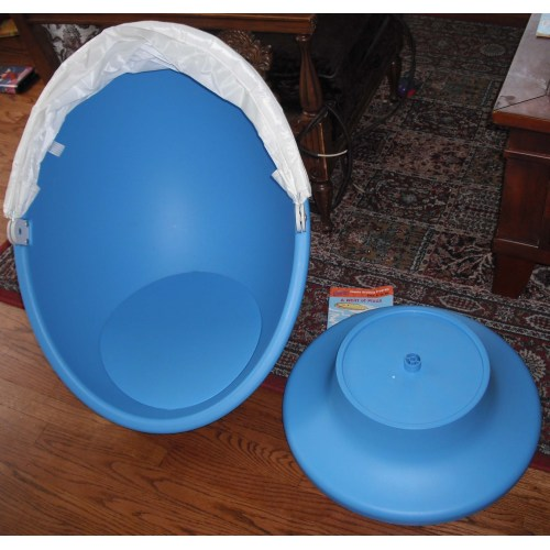Medium Crop Of Ikea Egg Chair