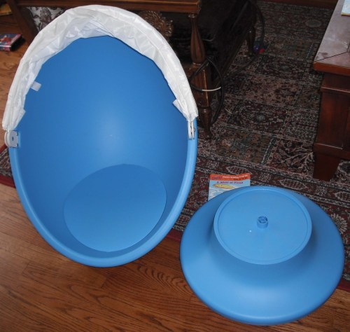Medium Of Ikea Egg Chair