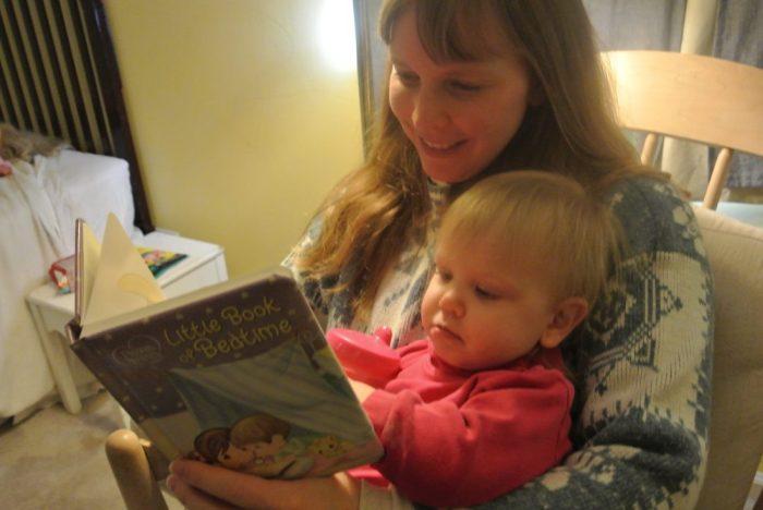 Kinderbach, Precious Moments, Veggie Tales 030