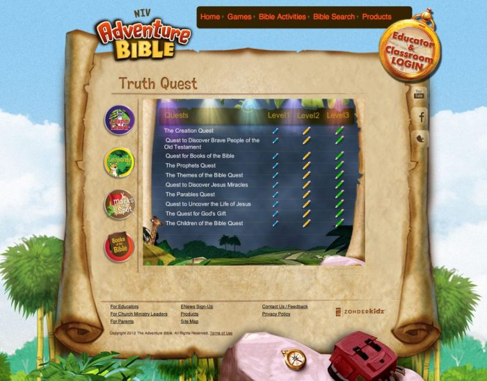 Site_Truth2