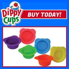 Dippy Cups buy-today
