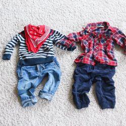 outfit_of_the_l_wen_today____einhemdichdrehdurch__kleinerholzf_ller__ootd__zwillinge__twins