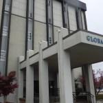 Global University, Springfield Missouri