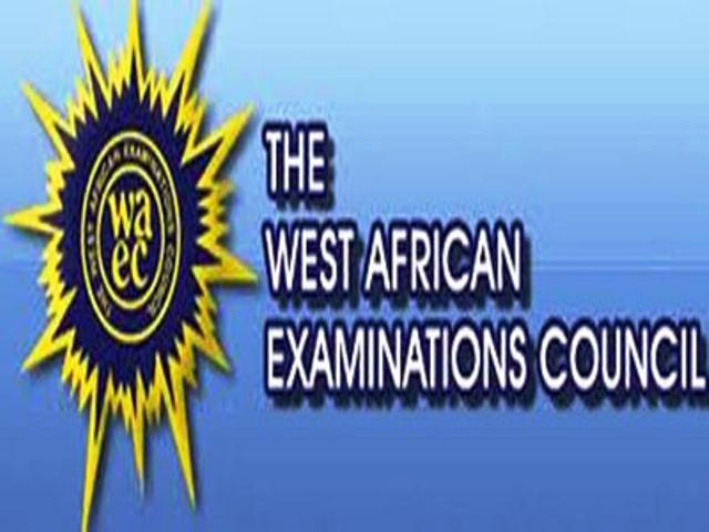 Fake WAEC Certificate Syndicate Smashed, Leader Sent To Jail