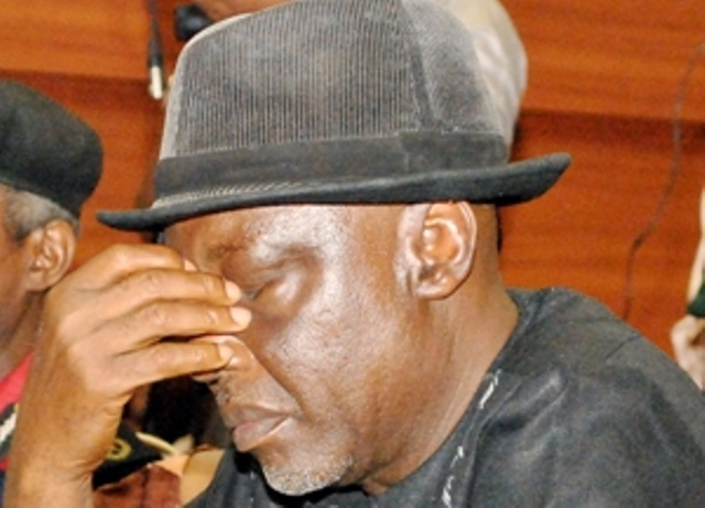 Immigration Fraud: Another Witness Testifies Against Abba Moro