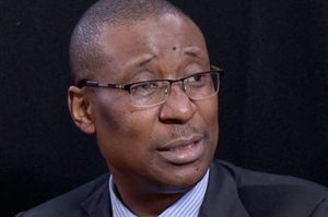 minister-denies-aiding-mtn-transfer-funds-abroad