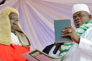 supreme-court-gives-reason-for-upholding-kogi-election