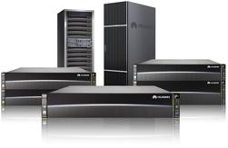 Huawei-Storage