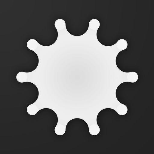 512x512bb (6)