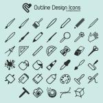 icones-portfolio-design