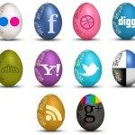 icones-social-oeuf