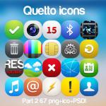 qetto_icons