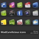 MadCurvilicious