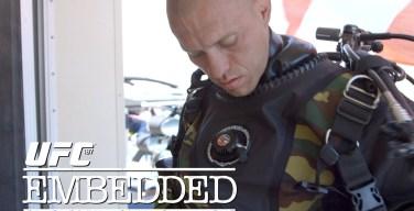 ufc187embeddedep2