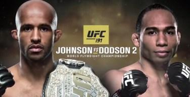 johnson-vs-dodson-2
