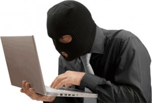 Snagging your insecure email!