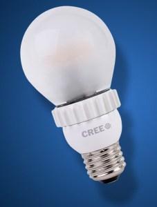 cree-bulb