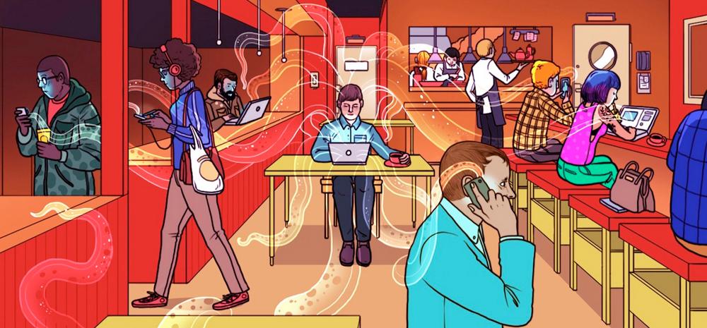 wifi-public