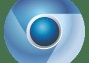 Apps chromium browser icon Chromium 54.0.2838.0 Download Last Update