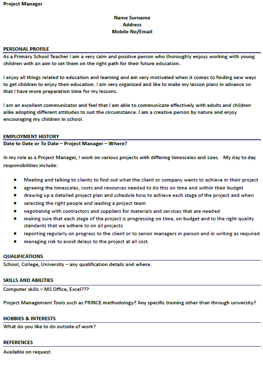 excellent cover letters uk Feel like your cover letter could do with some work here's our handy free cover letter template to help get you started.