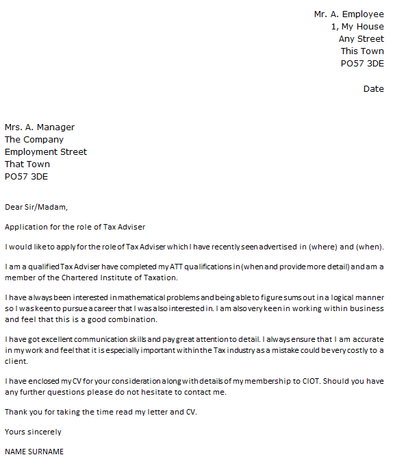 page not found the perfect dress cover letter telesales