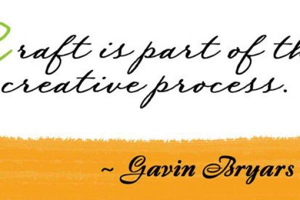Gavin-Bryars-Quote