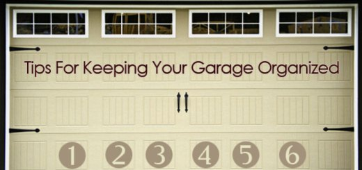 6-Tips-to-Organizing-the-Garage-This-Spring