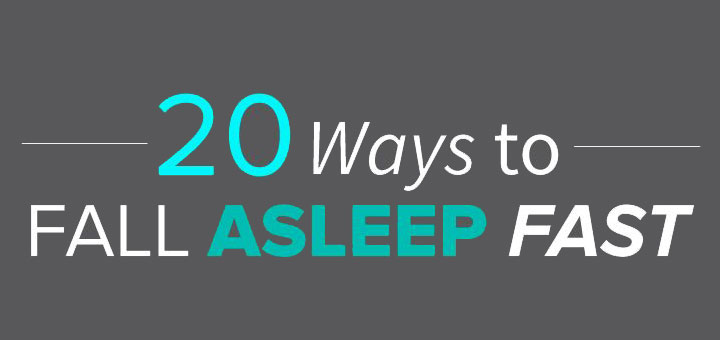 how to get the best sleep