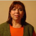 Cristina San Martín