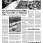 diariodeclaracion30-07-15