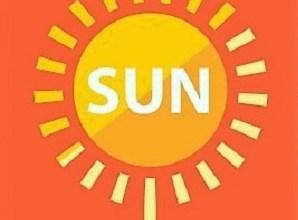 sun_logo_new