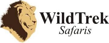 wildtrek