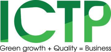 cropped-ICTP-Logo-1-e1473630686593.jpg